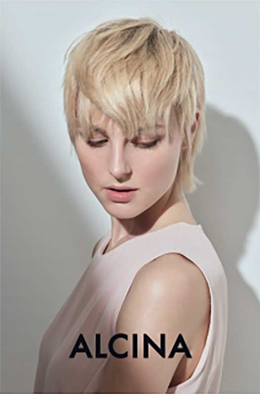 alcina-banner-sandy-blonde